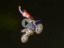 Red Bull X-Fighters 2015 - FMX Saison Highlights