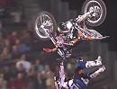 Red Bull X-Fighters Dubai 2012 - die 5 geilsten FMX Tricks.