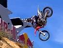 Red Bull X-Fighters Glen Helen Raceway 2012 - die 5 besten Tricks