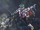 Red Bull X-Fighters Mexico City 2010 - Event highlights