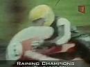Motorradrennen: Regen Champions beim Roadracing