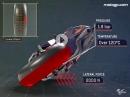 Reifen Basics in der MotoGP - TOP erklärt