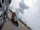 Reinoldus Langstrecken-Cup 2014 - BMW S1000RR