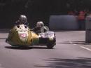 Remember: Sidecar Race TT2010 - DreiradPorn mit Klaffenböck / Sayle