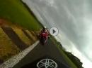Rennen Bizi56 21.05.19 am Pannoniaring (6 Runden)