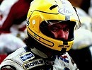 "Rennfahrer Legende Joey Dunlop ""No Ordinary Joe """