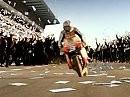 "Repsol ""Gloria"" sehr gut gemachter Werbespot des MotoGP Sponsors"