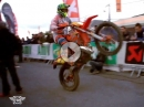 Requista (Frankreich) MAXXIS FIM Enduro WM 2015 Highlights