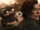 Resident Evil: The Final Chapter - ab 02/17 im Kino - Trailer