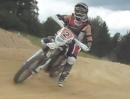 Ride Green eBike Quantya