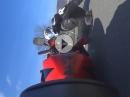 Ride Impression Harz, Werlaburgdorf, Hildesheim, Honda CBR600RR