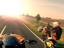 Ride of the Year 2014