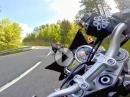 Ride or Die - Fahrschule Gambo engagierte Fahrstunde ;-)