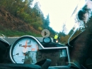 RideOn 2020 - Follow your feelings! Steiler Jahresrückblick