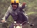 Riding September - Hip und sehr geil gemachte Motorradvideo von Hush