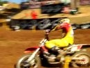 Motocross of Nations - Highlights