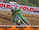 Ried ADAC MX Masters 2013 Highlights