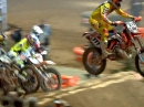 Riesa (SachsenArena) Highlights Maxxis FIM SuperEnduro WM