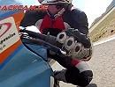 Rijeka - Der Film - Action auf der Rennstrecke mit Trackcam.de
