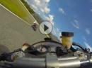 Rijeka onboard Lap Kawasaki ZX-10R - 1:33.8