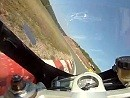 Rijeka onboard Triumph Daytona 675 1.33.0 Tommasini Luca #666