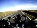 RK-Racing Motorsports Cam Test - HERO Camera mit Weitwinkelobjektiv für Sensationelle Aufnahmen