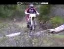 Suzuki RM-Z450 (2008) - Dirt Bike Test