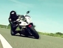 Road Racing Germany: nicht kucken, weil gefährlich, verantwortungslos und albern!