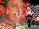 Road Racing vs Endurance - John McGuinness will aufs Podium
