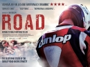 """Road"" - Übers Roadracing und die ""Dunlop - Dynastie"" - Adrenalin Pumped"