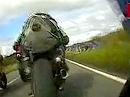 Roadracing - Great Races - Roadracing is the Best! Attacke Fullgaz