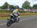 """Fliegende Eier"" Roadracing - Kells Road Race 2014"