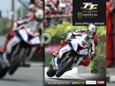 RoadracingPorn: TT2018 Official Review Trailer - sehr geil!