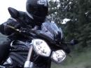 ROADSTER Motorradmagazin für puristische Motorräder NEU
