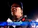 Robbie Maddison Welt Rekord Weitsprung 98 Meter - Kurzversion
