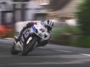 Rockt wie Sau: Roadracing Compilation: Isle of Man TT, Ulster Grand Prix, North West 200