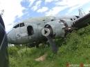 RodgauBiker in Kroatien - Airbase Zeljava Croatia#5