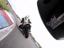 Rollei Actioncam 5S: Koppsche Impressionen aus der Lausitz