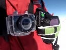 Rollei Actioncam 5S Wi-Fi Freeride