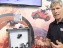 Rollei Actioncam S-50 WiFi Neuvorstellung IFA