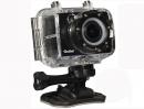 Rollei Actioncams zu Hammerpreisen bei Metisse.de