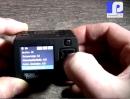 Rollei Bullet HD 5S Actionkamera vorgestellt von portalZINE.TV - gute Erklärung