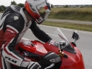 Rollei Hellrider - Hochwertige universelle Halterung ideal für das Motorrad