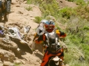 Roof Of Africa 2016 - Highlights der 'Mutter aller Hard-Enduros'