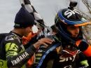 Rossi Familienfest: 100km Rennen der Champions 2019 - Impressionen