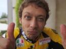 Rossi rockt Goodwood 2015 mit Surtees, Agostini und Roberts