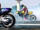 Rotenburg Race Days 2013 - der Norden bläst zum Angriff