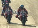 Round 12, Oulton Park, - British Superbike R12/20 (Bennetts BSB)  Highlights