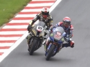 Round 13, Donington Park, - British Superbike R13/20 (Bennetts BSB) Highlights
