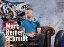 Rund um SuperMoto mit Marc Reiner Schmidt - METZELER Table Talk